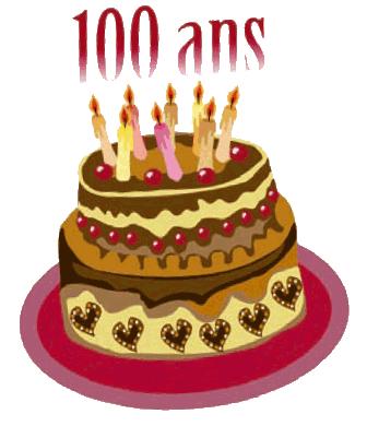 joyeux anniversaire à l'eglise gallicane ! | chapelle saint michel