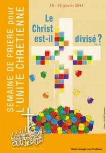 20140119-semaine-de-l-unite-des-chretiens