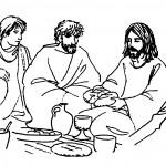 partage pain